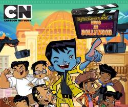cartoon network pogo bring in diwali with a bang