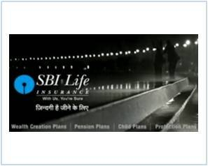 SBI Life bags ICAI awards for excellence in financial ...