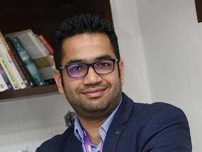 Sahil Chopra