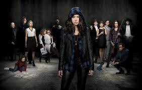 Axn To Bring Orphan Black Season 2 This Month