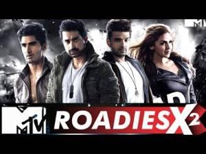Roadies x2 episode 16 full | ROADIES X VIDEOS FINALE PART 2 EPISODE