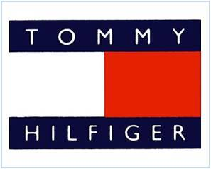 d0d0ef61e Tommy Hilfiger introduces its Children's Wear line in India