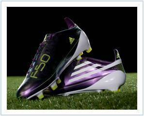 caafffffa adidas launches the lightest football boot