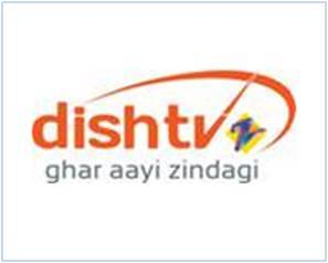Dish TV announces basic channel tier free of cost to all