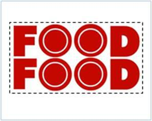 foodfood now available on videocon d2h
