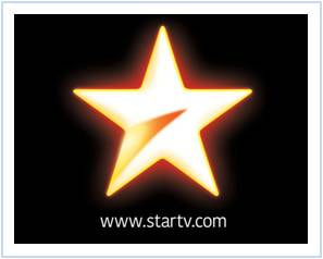Image result for IMAGES OF STAR
