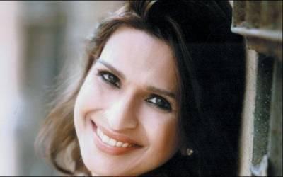 Sunita Bangard
