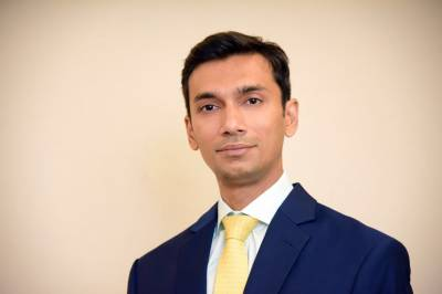 Chandramohan Mehra, Chief Marketing Officer, Bajaj Allianz Life Insurance