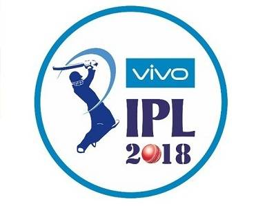 ipl commentary does affect the viewership largely chrome data study
