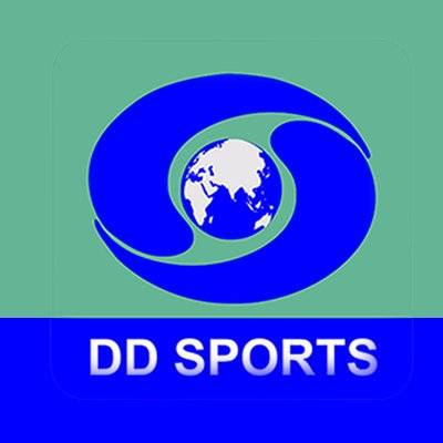 mib directs msos cable operators to flash caption on dd sports