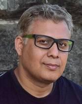Manish Bhatt