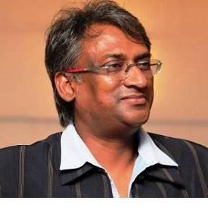 N.Chandramouli