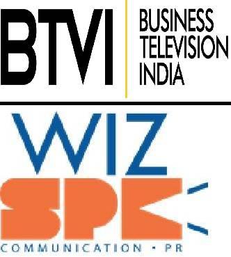 6734583ec5 Wizspk PR & Communication bags the PR mandate for BTVI
