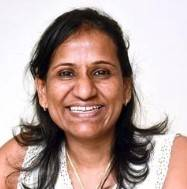 Lynette Dsouza, Associate Vice President – Digital, OMD India