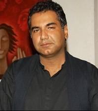 Sukesh Motwani