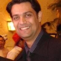 Rahul Pansare