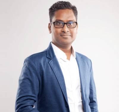 Shekhar Mhaskar
