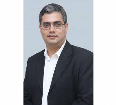 Ajit Gurnani