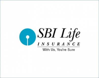Sbi Life Insurance Wins Best Employer Brand Award