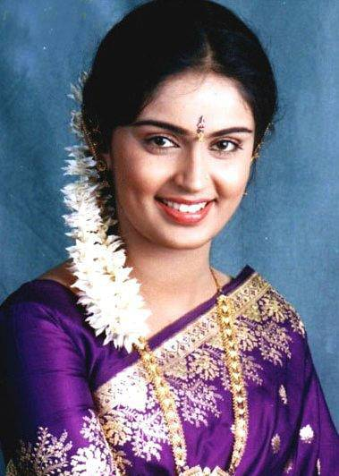 Swami nithyananda with tamil actress - 2 3