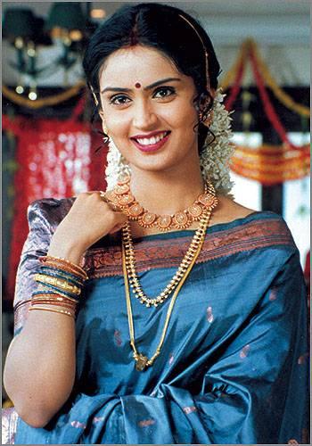 Nithyananda actress