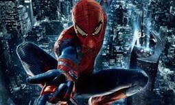 Sony PIX presents the 'Spider-Man PIXathon'