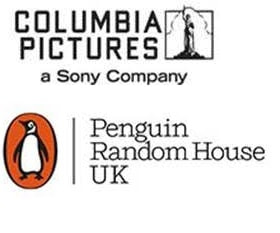 sony s columbia pictures teams up with frederick warne co