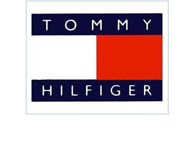 Product Features Comfort and style make this Tommy Hilfiger hat perfect for every day.