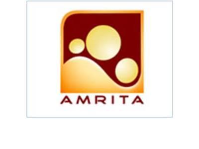 Watch amrita tv
