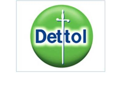 analysis of advertising of dettol Search and upload all types of dettol vs lifebuoy projects for mba's on managementparadisecom  a comparitive analysis study from marketing view on dettol and .