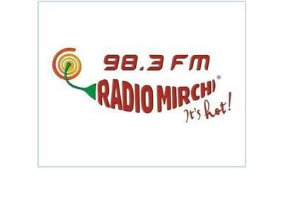 comparative analysis of radio mirchi 98 3 Tune into india's favourite hindi music radio station online, radio mirchi 983  fm listen to hit music, movie reviews, celebrity interviews, rj shows & more.