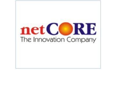 Netcore Unveils New Brand Identity, Signals Evolution