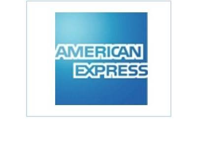 American Express Platinum Travel Service Contact
