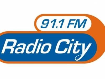 Radio City illuminates this Diwali with 'Diwali ka Saamaan Direct from Kisaan'