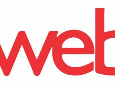Dentsu Webchutney assigned D'Décors' digital mandate