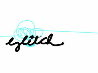 The Glitch Wins the Digital Mandate of Hair Oil Brand - Indulekha