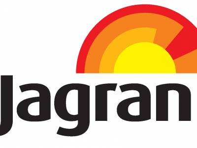 Jagran eyes Rs 400 cr with Music Broadcast IPO