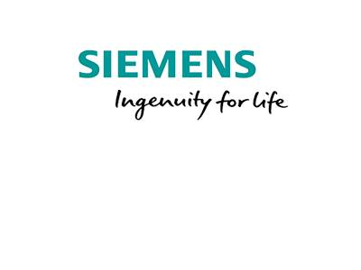 The PRactice bags Siemens' public relations mandate
