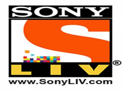 SonyLIV and Arré join hands for a new Web Series