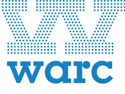 Global ad spend on mobile video to grow at 28% CAGR in 5 years: Warc