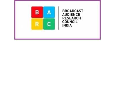 BARC Wk 52 ratings: Colors & Rishtey among top 3 Hindi GECs