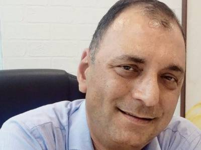 The Year Ahead: Dhunji Wadia on key advertising trends in 2017