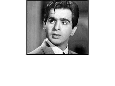 Zee Classic celebrates living legend Dilip Kumar's 94th birthday on Dec 11