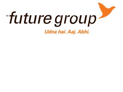 Future Group empowers its customer to decide the product prices