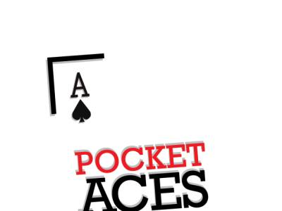Digital entertainment start-up Pocket Aces raises $3 mn from global investors