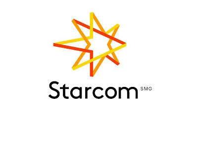 Starcom wins global Merck Consumer Healthcare business