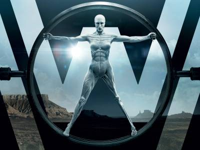 Star World Premiere HD rings in New Year with sci-fi drama, 'Westworld'