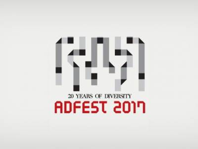 Adfest 2017: Yasuharu Sasaki is Jury Prez of Interactive Lotus & Mobile Lotus