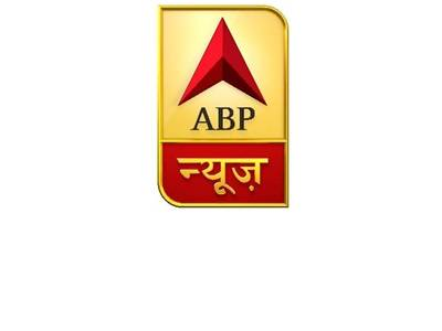 ABP News revamps its brand identity– Ab Naye Andaaz Mein