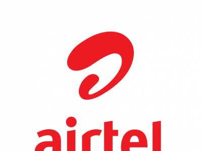 Airtel appoints Raj Pudipeddi as Director, Consumer Business & CMO